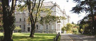 marino conference centre dublin