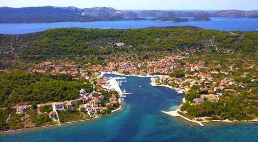 island of iz