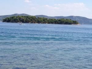 island of ioz