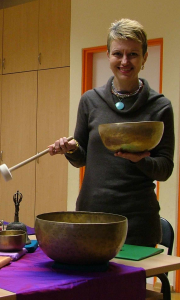 Ivana Novacic
