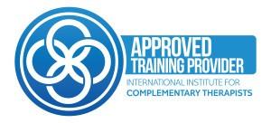 IICT ATP horizontal logo