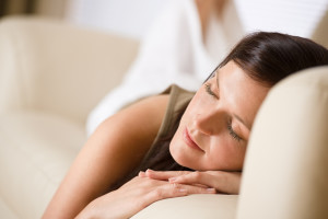 sound therapy for insomnia