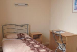 marino-bedroom